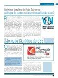 Sociedades Filiadas - Conselho Brasileiro de Oftalmologia - Page 3