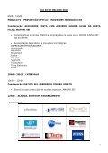 II CURSO DE IMERSÃO PARA OFTALMOLOGISTAS - Page 5