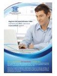 Edição Completa - Conselho Brasileiro de Oftalmologia - Page 2