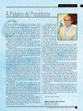 Edição Completa - Conselho Brasileiro de Oftalmologia - Page 3