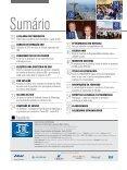 Edição Completa - Conselho Brasileiro de Oftalmologia - Page 5