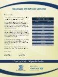 Edição Completa - Conselho Brasileiro de Oftalmologia - Page 7