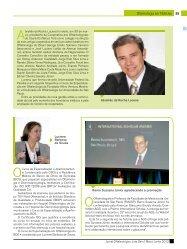 35 Ofalmologia em Notícias - Conselho Brasileiro de Oftalmologia