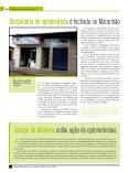 35 Ofalmologia em Notícias - Conselho Brasileiro de Oftalmologia - Page 3