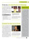 35 Ofalmologia em Notícias - Conselho Brasileiro de Oftalmologia - Page 4