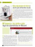 35 Ofalmologia em Notícias - Conselho Brasileiro de Oftalmologia - Page 5