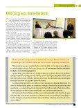 35 Ofalmologia em Notícias - Conselho Brasileiro de Oftalmologia - Page 6