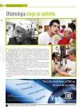 35 Ofalmologia em Notícias - Conselho Brasileiro de Oftalmologia - Page 7