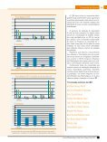A gota - Conselho Brasileiro de Oftalmologia - Page 3