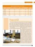 A gota - Conselho Brasileiro de Oftalmologia - Page 6