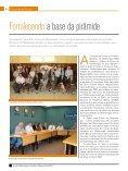 A gota - Conselho Brasileiro de Oftalmologia - Page 7