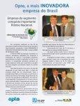 Capa 2-ABO 73-01-Final.indd - Conselho Brasileiro de Oftalmologia - Page 4