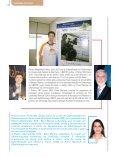 JotaZ-130 OK pag - Conselho Brasileiro de Oftalmologia - Page 5