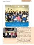 JotaZ-130 OK pag - Conselho Brasileiro de Oftalmologia - Page 6