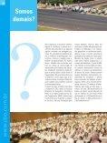 Quantos somos? - Conselho Brasileiro de Oftalmologia - Page 3