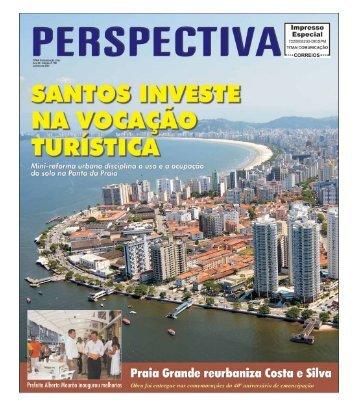 Versão PDF - Jornal Perspectiva