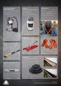 BATAVIA Katalog 2014 - Seite 4