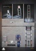 BATAVIA Katalog 2014 - Seite 5