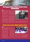 Oando news - Oando PLC - Page 4