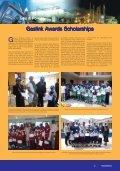 Oando news - Oando PLC - Page 5