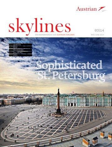 skylines 03/14