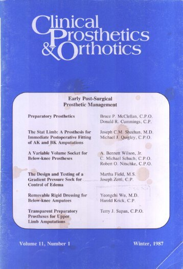 View Complete Issue PDF