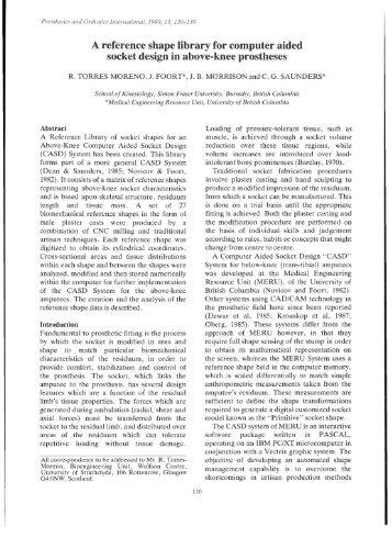 View as PDF