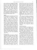 View as PDF - Page 2