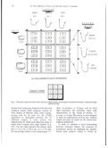 View as PDF - Page 3