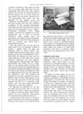 View as PDF - Page 4