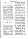 View as PDF - Page 6