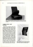 The Chicago Insert: An Approach to Wheelchair Seating for the ... - Page 2