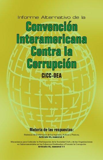 libro cicc-final - Participación Ciudadana