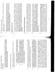 Code for Prosecutors - OAS - Page 4