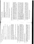 Code for Prosecutors - OAS - Page 5
