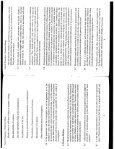 Code for Prosecutors - OAS - Page 6