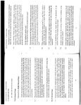 Code for Prosecutors - OAS - Page 7