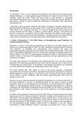 Strengthening Legal Protection for Persons Deprived of their ... - OAS - Page 2