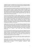 Strengthening Legal Protection for Persons Deprived of their ... - OAS - Page 3