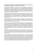 Strengthening Legal Protection for Persons Deprived of their ... - OAS - Page 4