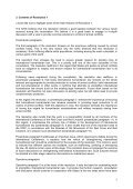 Strengthening Legal Protection for Persons Deprived of their ... - OAS - Page 5
