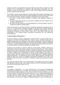 Strengthening Legal Protection for Persons Deprived of their ... - OAS - Page 6