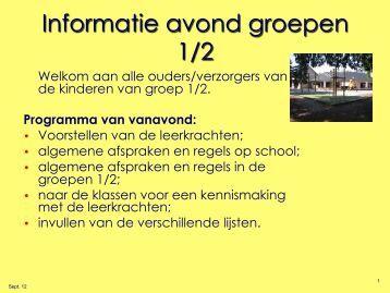 Informatieavond groepen 1-2 2012-2013.pdf