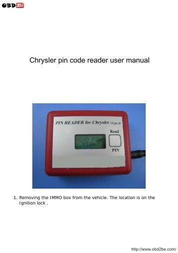 Chrysler 300 2008 ebooks user manuals guide user manuals ebooks user manuals array chrysler user manuals rh chrysler user manuals truckgames27 us fandeluxe Gallery