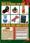 Nautilus - Darkstars Fantasy News - Seite 2