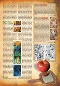 Nautilus - Darkstars Fantasy News - Seite 5