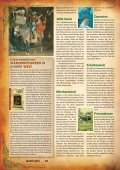 Nautilus - Darkstars Fantasy News - Seite 6