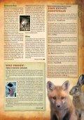 Nautilus - Darkstars Fantasy News - Seite 7