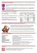 Flyer Sonthofen 2 - Seite 2