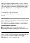 Flyer Sonthofen 2 - Seite 3